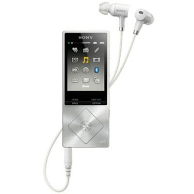 Máy Nghe Nhạc Sony NW-A26HN