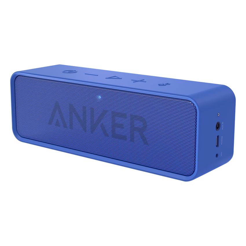 Loa Bluetooth Anker SoundCore 6W - A3102 - Hàng Chính Hãng - 6600021271409,62_604836,1200000,tiki.vn,Loa-Bluetooth-Anker-SoundCore-6W-A3102-Hang-Chinh-Hang-62_604836,Loa Bluetooth Anker SoundCore 6W - A3102 - Hàng Chính Hãng