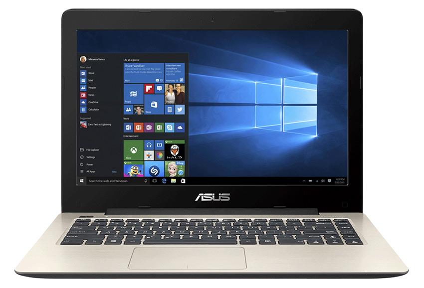 Laptop Asus A456UA-WX034D