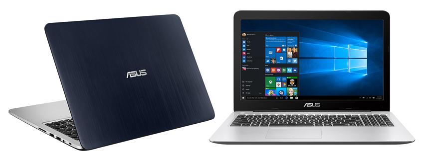 Laptop Asus A456UR-WX045D