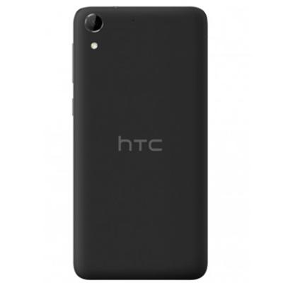 HTC Desire 728G (2 sim 2 sóng)