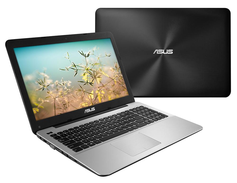 Laptop Asus A556UA-XX488D
