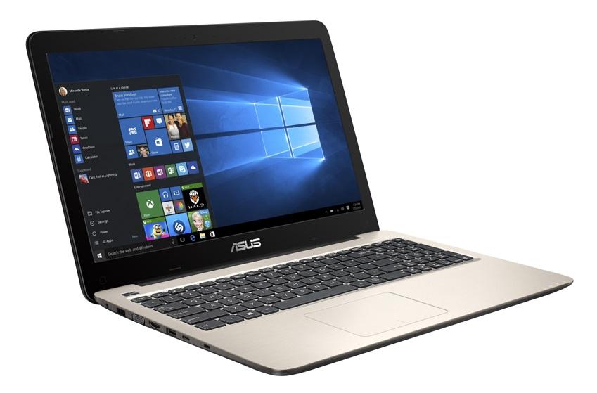 Laptop Asus A556UR-DM090T