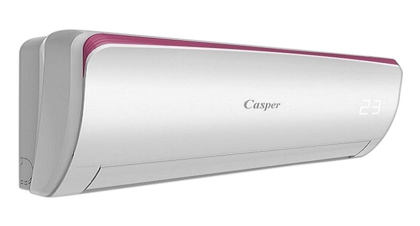 Máy Điều Hòa 1 Chiều Inverter Casper AI-18CL1 – 2 HP