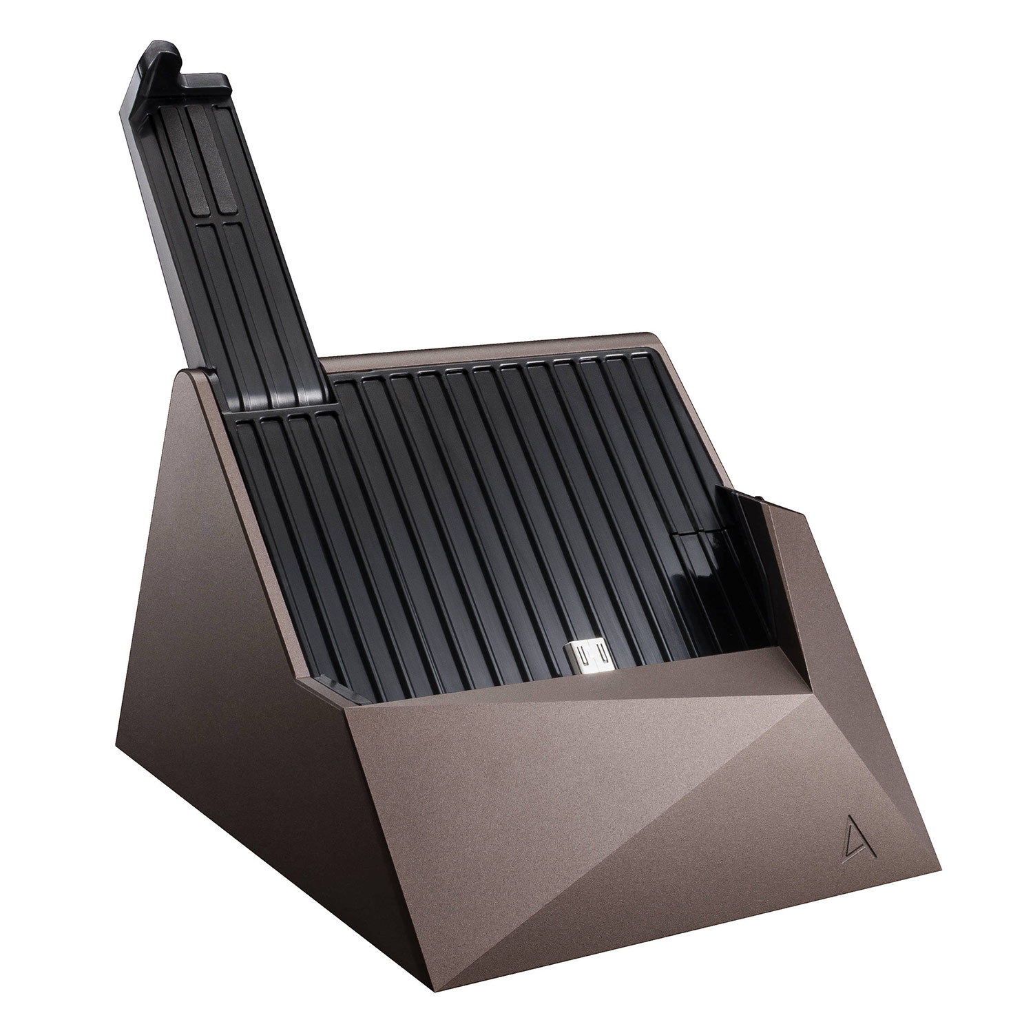 Dock Astell & Kern AK380 Docking Stand