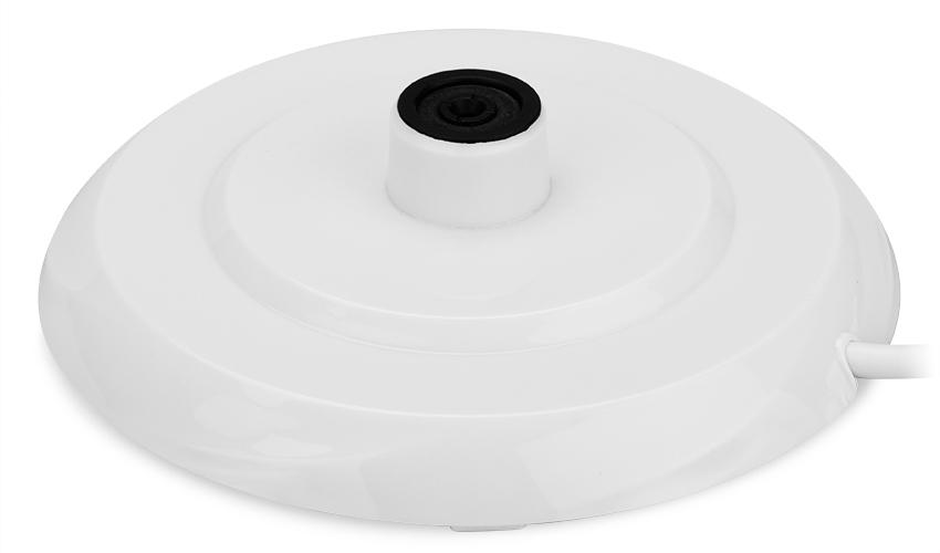 Ấm Siêu Tốc Tiross TS488 – 2.0 Lít