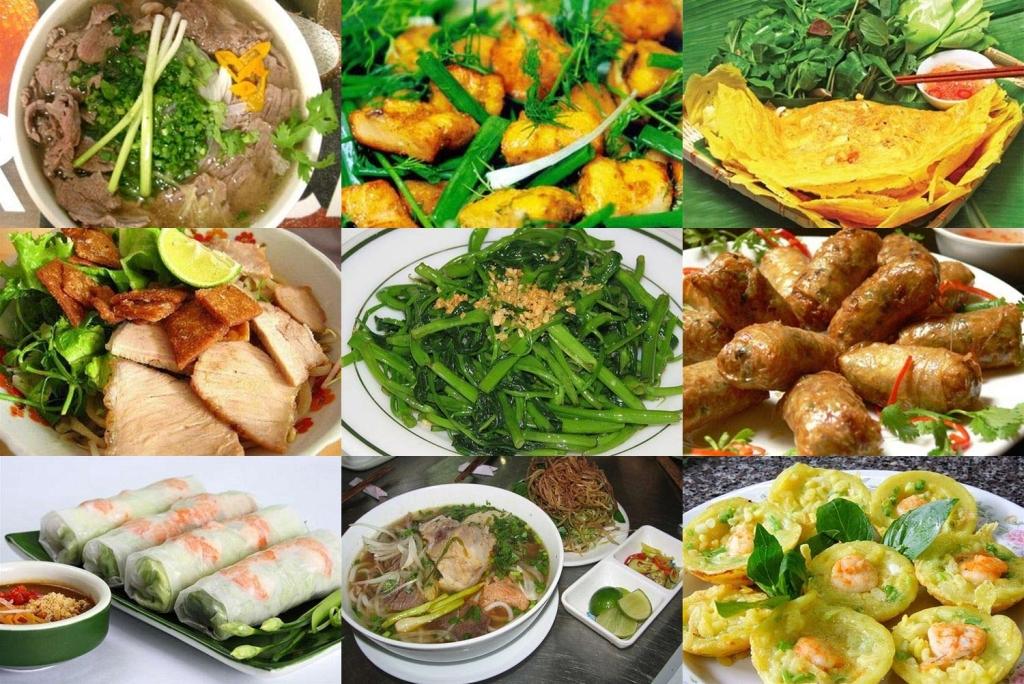 Bếp Hồng Ngoại Kangaroo KG 389i