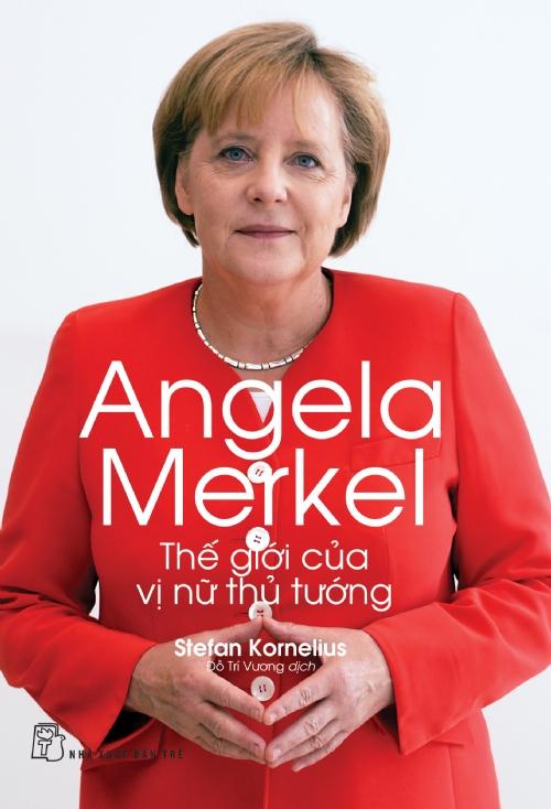 Angela Merkel - Thế Giới Của Vị Nữ Thủ Tướng - 3128014042124,62_11387213,120000,tiki.vn,Angela-Merkel-The-Gioi-Cua-Vi-Nu-Thu-Tuong-62_11387213,Angela Merkel - Thế Giới Của Vị Nữ Thủ Tướng
