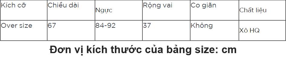 Combo Đầm Mẹ Bé Chấm Bi CIRINO CB_DAMCHAMBIDen - Trắng Đen
