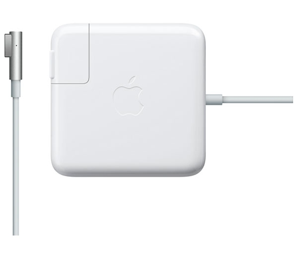 Apple 45W MagSafe Power Adapter for MacBook Air - MC747B/A