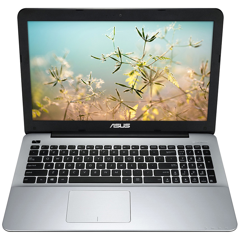 Laptop Asus F555LF-XX166D