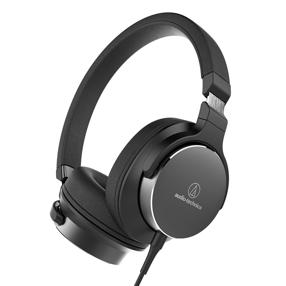 Tai Nghe Audio Technica  ATH-SR5BT