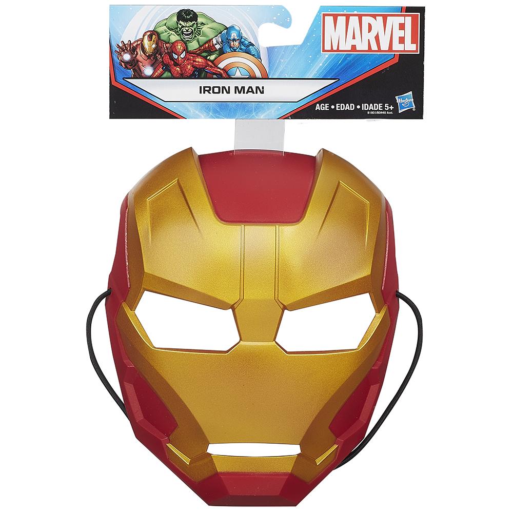 Mặt Nạ Marvel Avengers - Iron Man B1801/B0440 - 7808277724611,62_132206,189000,tiki.vn,Mat-Na-Marvel-Avengers-Iron-Man-B1801-B0440-62_132206,Mặt Nạ Marvel Avengers - Iron Man B1801/B0440