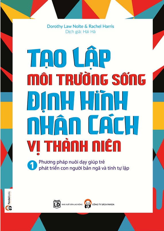 Tạo Lập Môi Trường Sống Định Hình Nhân Cách Vị Thành Niên (Tập 1) - 8935077032345,62_176321,80000,tiki.vn,Tao-Lap-Moi-Truong-Song-Dinh-Hinh-Nhan-Cach-Vi-Thanh-Nien-Tap-1-62_176321,Tạo Lập Môi Trường Sống Định Hình Nhân Cách Vị Thành Niên (Tập 1)