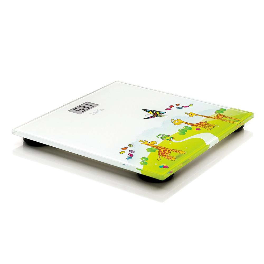 Cân Sức Khỏe Điện Tử  Laica PS3005