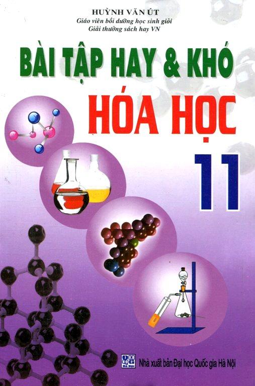 Bài Tập Hay Và Khó Hóa Học Lớp 11 - 2486212538261,62_826556,51000,tiki.vn,Bai-Tap-Hay-Va-Kho-Hoa-Hoc-Lop-11-62_826556,Bài Tập Hay Và Khó Hóa Học Lớp 11
