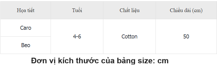Combo Bộ Đồ Mắt Liếc CIRINO CB_MATLIEC_SEN - Hồng Sen