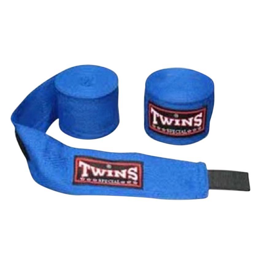 Băng Đa Quấn Tay Sportslink Twins Kick Boxing Muay MMA - 4884500869703,62_726037,528000,tiki.vn,Bang-Da-Quan-Tay-Sportslink-Twins-Kick-Boxing-Muay-MMA-62_726037,Băng Đa Quấn Tay Sportslink Twins Kick Boxing Muay MMA