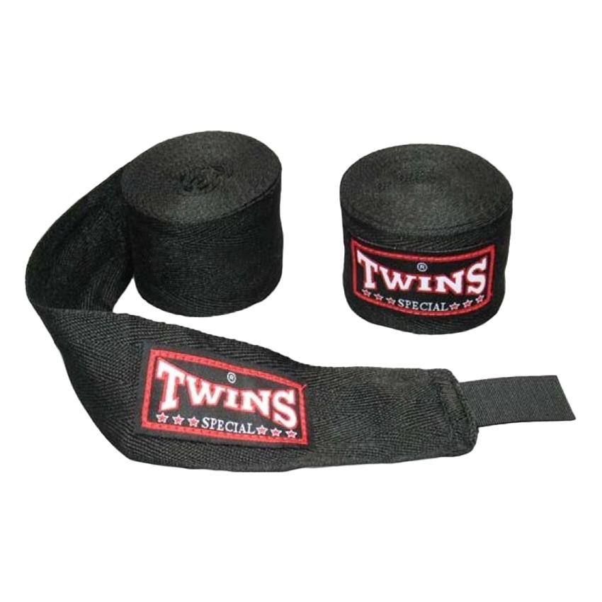 Băng Đa Quấn Tay Sportslink Twins Kick Boxing Muay MMA - 4889772867440,62_726025,528000,tiki.vn,Bang-Da-Quan-Tay-Sportslink-Twins-Kick-Boxing-Muay-MMA-62_726025,Băng Đa Quấn Tay Sportslink Twins Kick Boxing Muay MMA