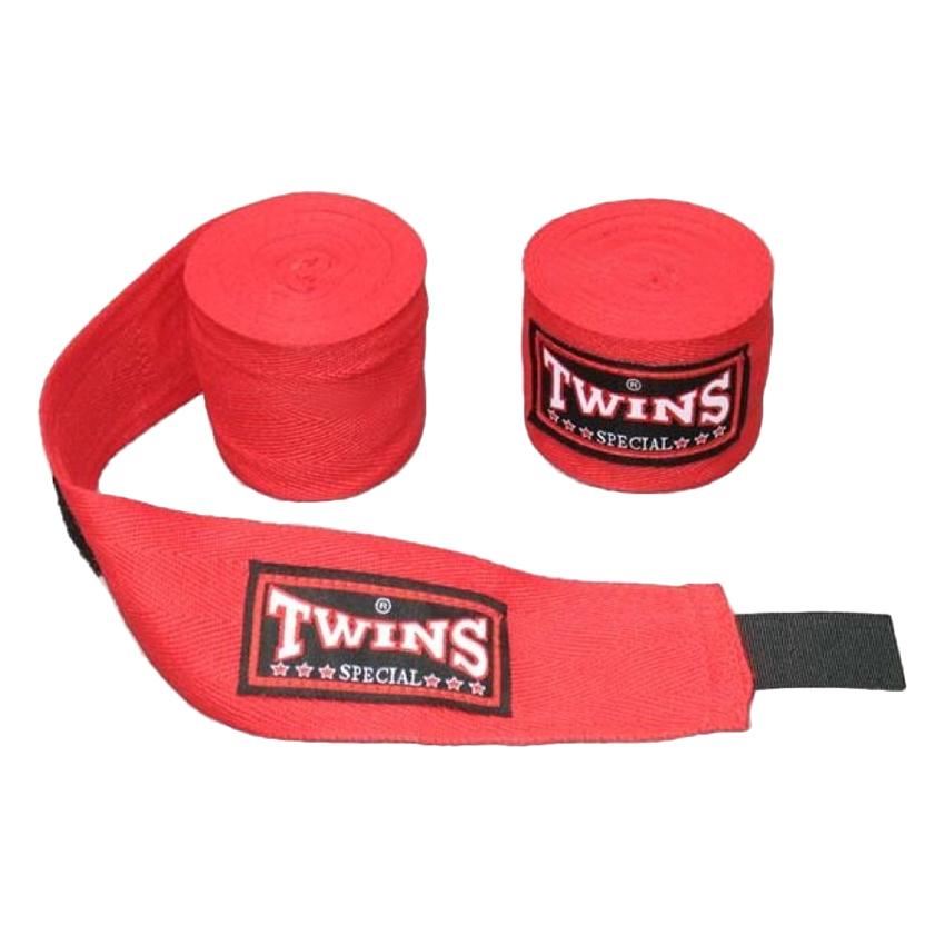 Băng Đa Quấn Tay Sportslink Twins Kick Boxing Muay MMA - 4883413306787,62_726028,528000,tiki.vn,Bang-Da-Quan-Tay-Sportslink-Twins-Kick-Boxing-Muay-MMA-62_726028,Băng Đa Quấn Tay Sportslink Twins Kick Boxing Muay MMA