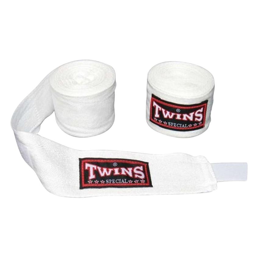 Băng Đa Quấn Tay Sportslink Twins Kick Boxing Muay MMA - 4885619855007,62_726030,528000,tiki.vn,Bang-Da-Quan-Tay-Sportslink-Twins-Kick-Boxing-Muay-MMA-62_726030,Băng Đa Quấn Tay Sportslink Twins Kick Boxing Muay MMA
