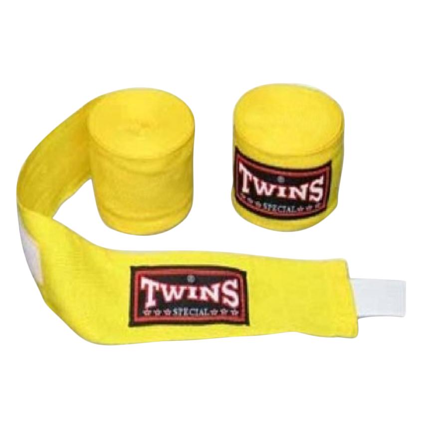 Băng Đa Quấn Tay Sportslink Twins Kick Boxing Muay MMA - 4889048473764,62_605919,528000,tiki.vn,Bang-Da-Quan-Tay-Sportslink-Twins-Kick-Boxing-Muay-MMA-62_605919,Băng Đa Quấn Tay Sportslink Twins Kick Boxing Muay MMA