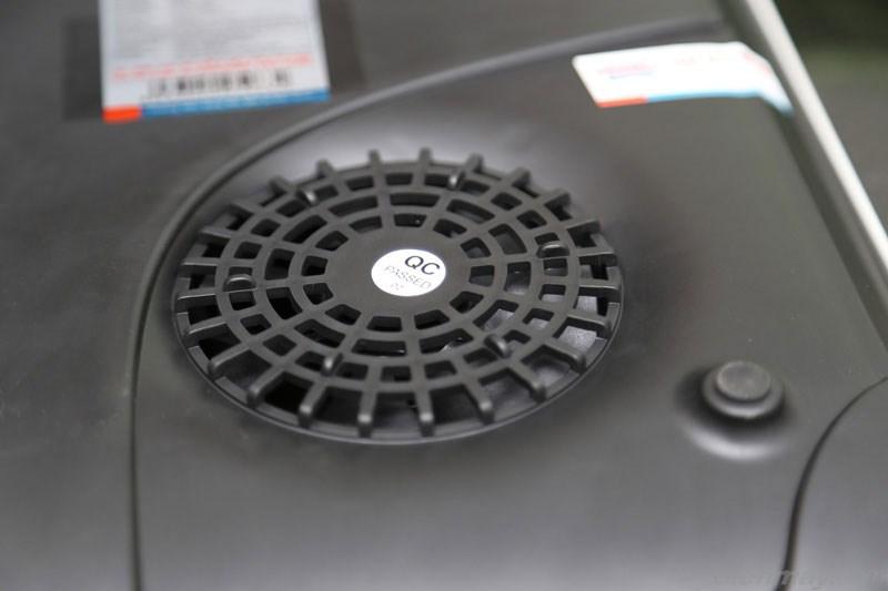 Bếp Điện Từ Cảm Ứng Sunhouse SHD6861 - Hàng chính hãng