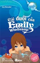 Cái Đuôi Của Emily Windsnap