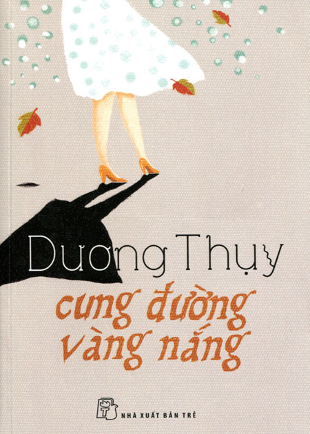 Cung Đường Vàng Nắng - 8934974111733,62_36261,80000,tiki.vn,Cung-Duong-Vang-Nang-62_36261,Cung Đường Vàng Nắng