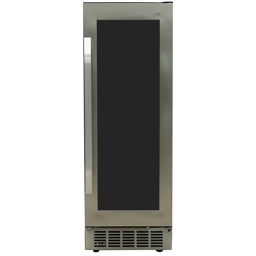 Tủ Uớp Lạnh Rượu Kadeka KA-24WR