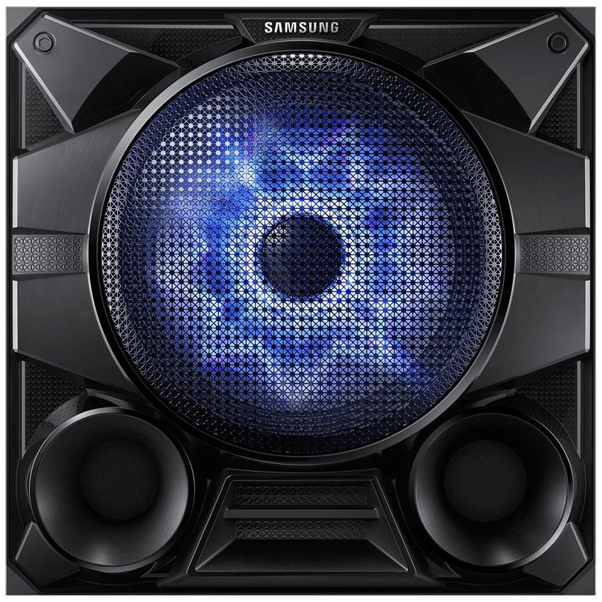 Dàn Máy Nghe Nhạc SAMSUNG MX-HS7000/XV