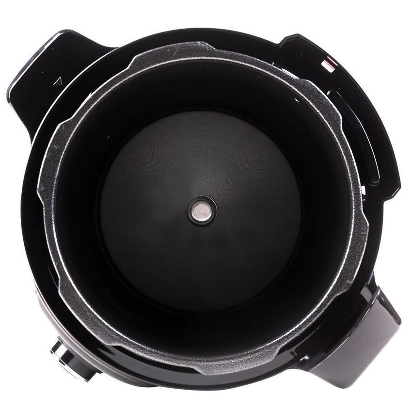 Nồi Áp Suất Sanaky AS.SNK 62C – 6.0 Lít