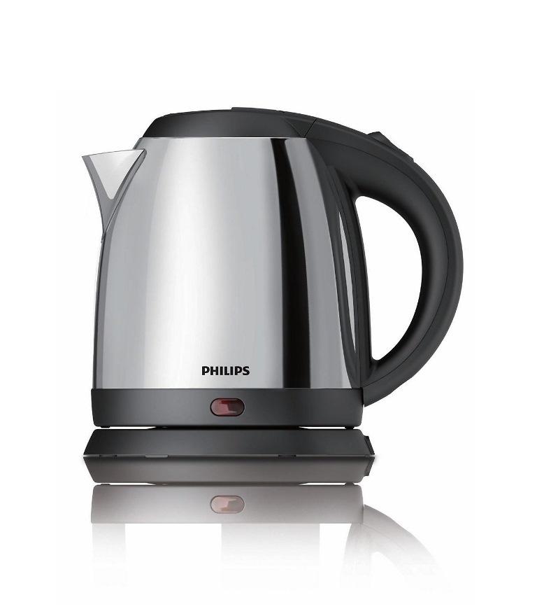 Bình Đun Siêu Tốc Philips HD9303 - Hàng chính hãng