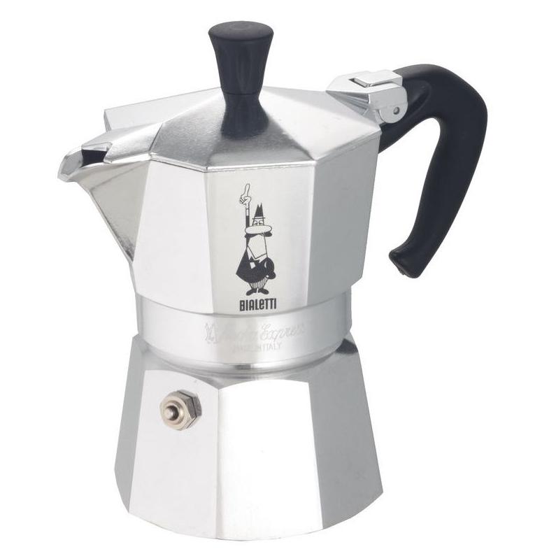 Bình Pha Cà Phê Bialetti Moka 3 Cup 990001162 - 5707797547071,62_140275,1350000,tiki.vn,Binh-Pha-Ca-Phe-Bialetti-Moka-3-Cup-990001162-62_140275,Bình Pha Cà Phê Bialetti Moka 3 Cup 990001162