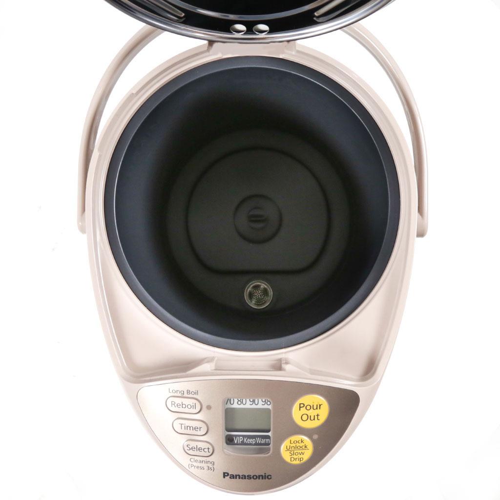 Bình Thủy Điện Panasonic PABT-NC-BG3000CSY 3L