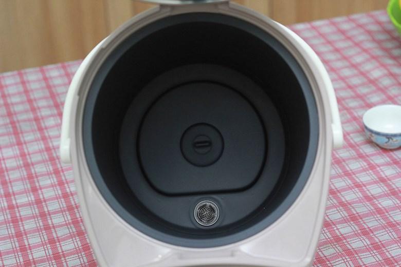 Bình Thủy Điện Panasonic PABT-NC-EG3000CSY 3L