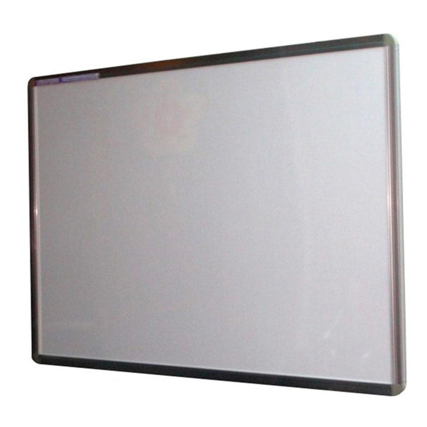 Bảng Viết Bút Lông Bavico BL03 Trắng – 0.6 x 1.0 m