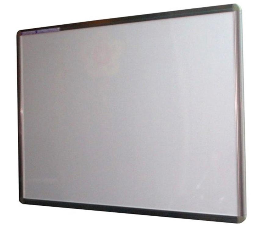 Bảng Viết Bút Lông Bavico BL05 Trắng – 1.2 x 1.2 m