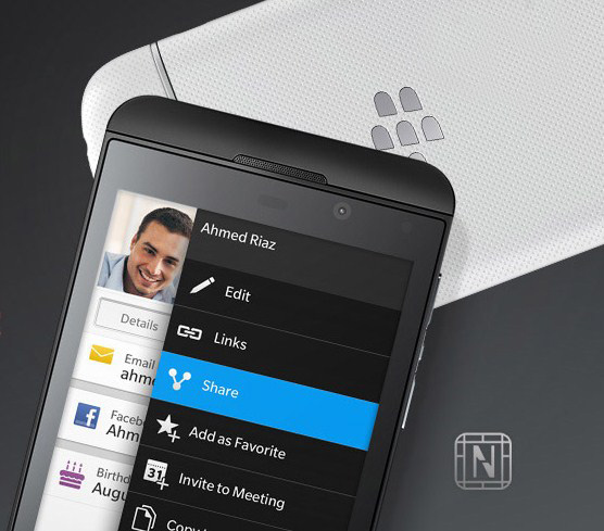 http://tikicdn.com/media/catalog/product/b/l/blackberry-q10-10.jpg