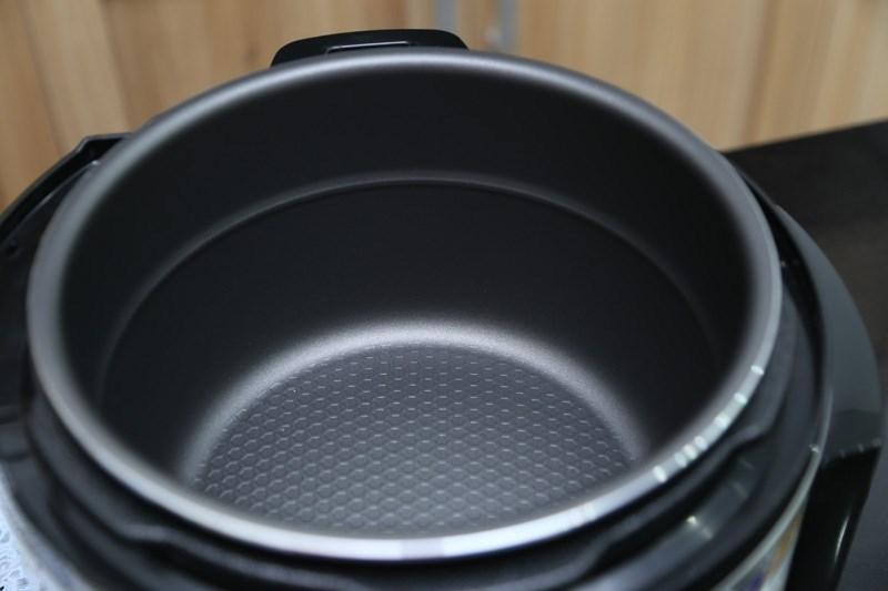 http://tikicdn.com/media/catalog/product/b/l/bluestone-pcb-5638m-6.jpg