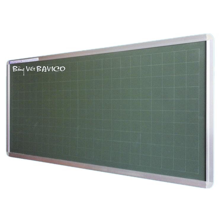Bảng Viết Phấn Bavico BP06 Xanh – 0.6 x 1.0 m - 2209966165053,62_635578,522000,tiki.vn,Bang-Viet-Phan-Bavico-BP06-Xanh-0.6-x-1.0-m-62_635578,Bảng Viết Phấn Bavico BP06 Xanh – 0.6 x 1.0 m