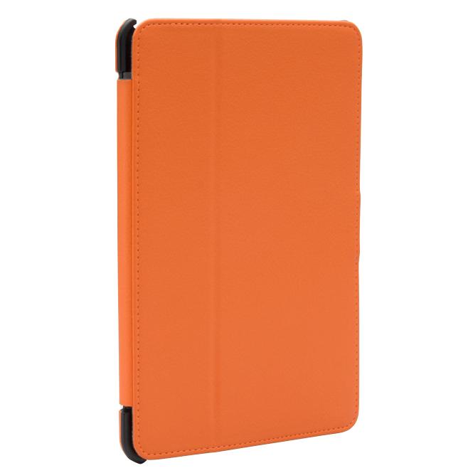 Bao Da iBuffalo BSIPD712 Cho iPad Mini