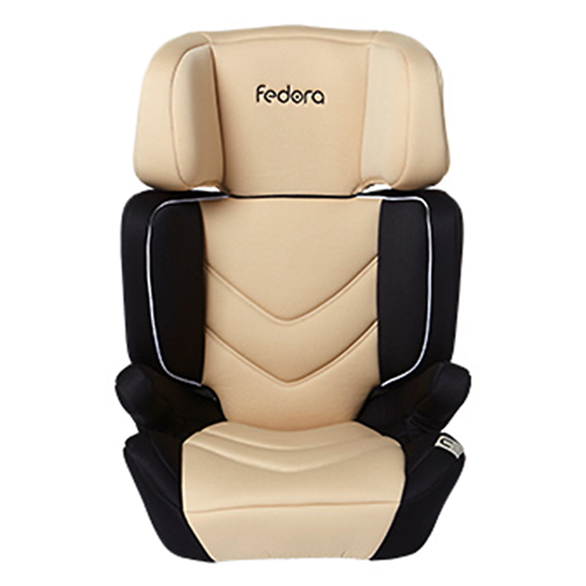Ghế Ngồi Xe Hơi Fedora C12 FED-C12 - 7509630901808,62_13766164,2790000,tiki.vn,Ghe-Ngoi-Xe-Hoi-Fedora-C12-FED-C12-62_13766164,Ghế Ngồi Xe Hơi Fedora C12 FED-C12