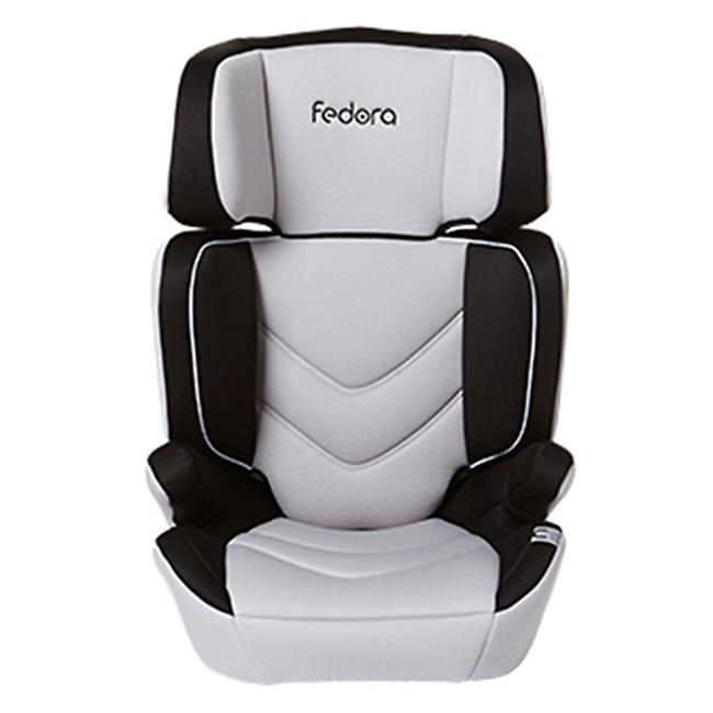 Ghế Ngồi Xe Hơi Fedora C12 FED-C12 - 7904700567333,62_311028,2790000,tiki.vn,Ghe-Ngoi-Xe-Hoi-Fedora-C12-FED-C12-62_311028,Ghế Ngồi Xe Hơi Fedora C12 FED-C12