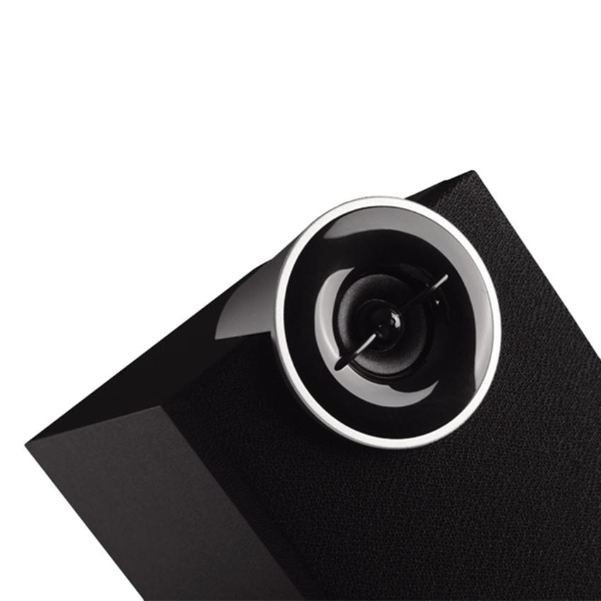 Loa Vi Tính Edifier C6XD 5.1 80W - Hàng Chính Hãng