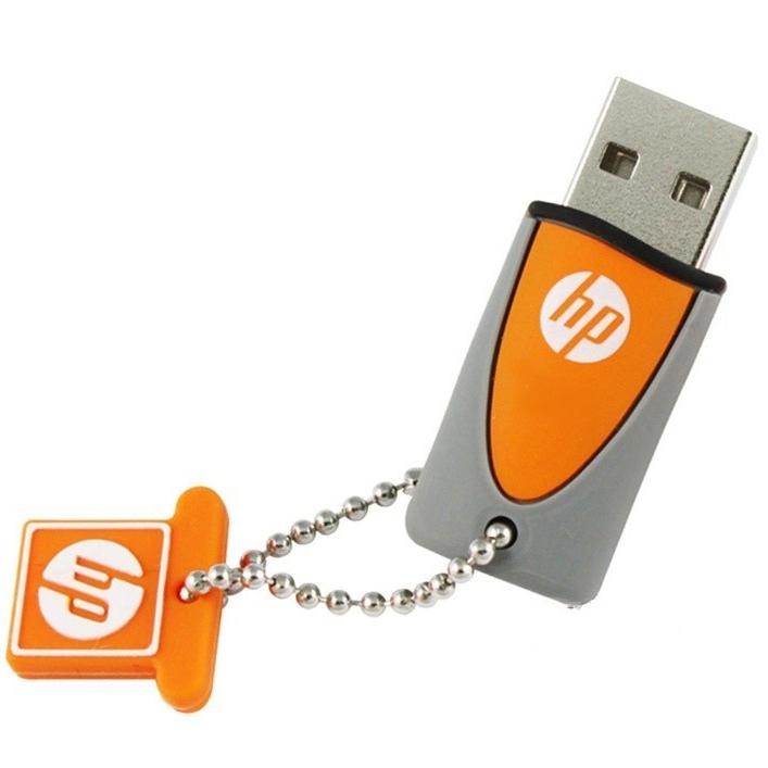 USB HP V245 - 16GB
