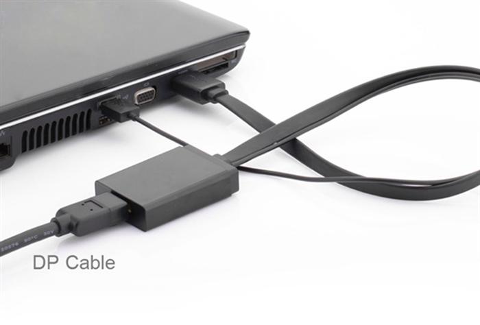 Cáp Chuyển Đổi HDMI Ugreen - 40238