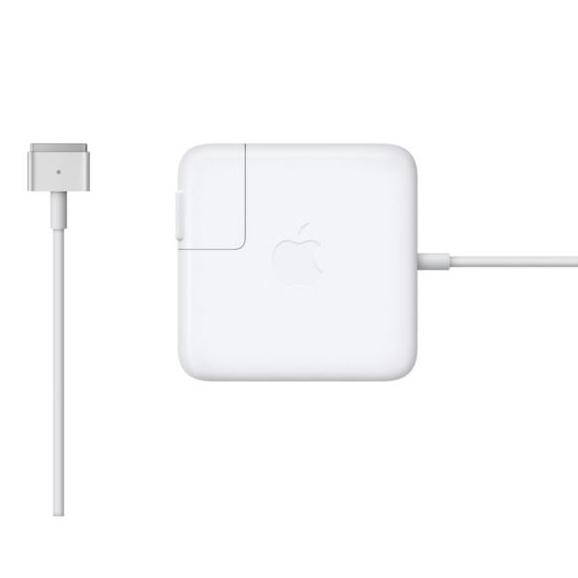 Adapter Sạc Apple 45W Magsafe 2 Power Adapter MD592ZA/B - Hàng Chính Hãng