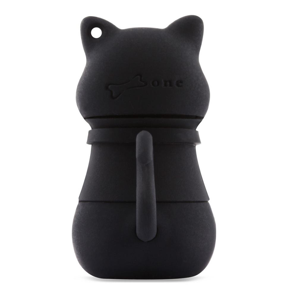 USB Bone Cat 16GB - USB 2.0 - Hàng Chính Hãng