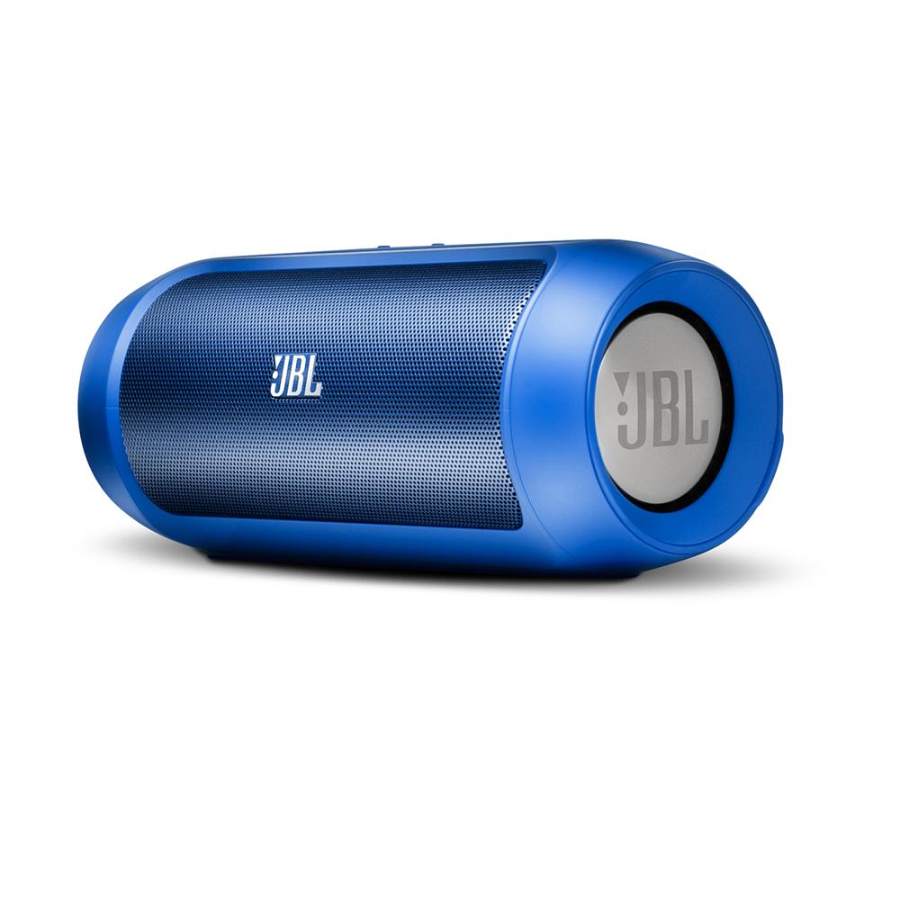 Loa Bluetooth JBL CHARGE 2 - 6602082389185,62_840324,3950000,tiki.vn,Loa-Bluetooth-JBL-CHARGE-2-62_840324,Loa Bluetooth JBL CHARGE 2